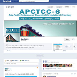 apctcc-6 in facebook image