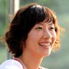 박윤희님의 사진입니다.