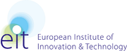 eit european institute of innovation & technology