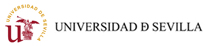 universidad d sevilla