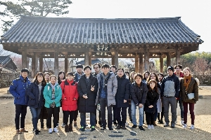 2018 POSTECH-DGIST C. elegans workshop 대표 이미지