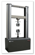Universal Testing Machine : RB Model301 UNITECH