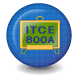 ITCE800